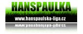 HANSPAULKA - Hanspaulská liga